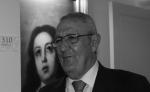 Ha fallecido NHD Julio Aguado Sainz de la Maza