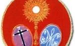 Comunicado Hermandades del Lunes Santo