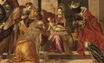 Lectura y Reflexión Epifanía