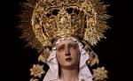 SOLEMNE FUNCION A MARIA SANTISIMA DE LOS DOLORES