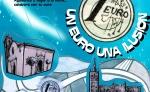 4ª Carrera del Euro video promocional
