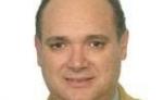 Ha fallecido NHD José Manzano Jiménez