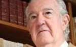 Ha fallecido NHD Pedro Luis Serrera Contreras