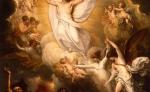 Lectura y Reflexión Domingo de Resurrección